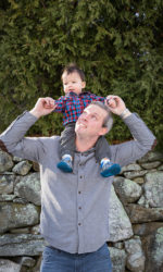 Candid Photography, Child Portraits, Family Photography, Family Portraits, Natural Light Photography, Outdoor Photography, Outdoor Portraits, Studio Photography
