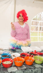 Cake Artist, Cupcake Artist, Cher Delights, Birthday Party Photography, Party Photography