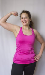 Fitness Photos, Fitness Portraits, Studio Portraits, On Site Portraits, On Location Portraits, Glamour Portraits