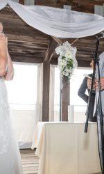 Wedding Photography, Outdoor Wedding Photography, Seaside Wedding, Ocean Wedding, Candid Wedding, Candid Photography