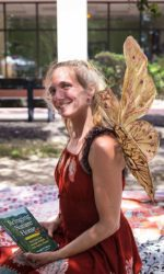 Street photography, documentary photography, candid portraits, somerville, davis square, artbeat