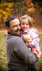 outdoor portraits, family portraits, family photos, candid, Child photography, Arlington Massachusetts
