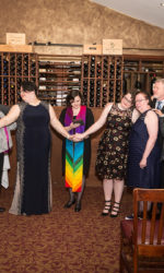 Wedding Photography, candid wedding, Brighton Wedding, the Stockyard, queer weddings