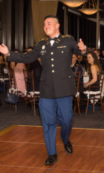 Military Ball, Event Photography, Northeastern, Boston College Club, Liberty Battalion