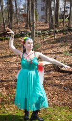 Birthday Party Photography, Party Photography, Renaissance Fair, Magic Tricks, Magicians, Fairy Photography, Faerie Photography, Outdoor Portraits, Candid Portraits