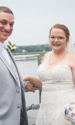 Wedding Photography, Outdoor Wedding Photography, Seaside Wedding, Ocean Wedding, Candid Wedding, Candid Photography