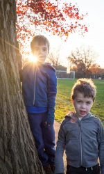 Outdoor Family Portraits, Outdoor Family Photography, Autumn Family Portraits, Golden Hour Photos, Golden Hour Portraits, Candid Family Portraits, Candid Family Photos