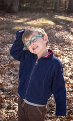 Family Portraits, Outdoor Family Portraits, Fall Family Portraits, Autumn Family Portraits, Kid Photography, Child Portraits, Candid Portraits, Natural Light Portraits