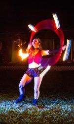 Wedding Photography, Wedding Photographer, Rustic Wedding, Outdoor Wedding, Vermont Wedding, VT Wedding, Pagan Wedding, Belly Dance, Fire Dancers, Emperor Norton's Stationary Marching Band, Joe Netzel, Long Exposure Photography,