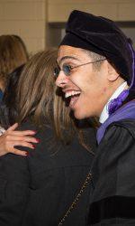 Graduation, Graduation Photography, Boston College Graduation, Graduation Portraits, Boston Graduation Photography, Boston Graduation Photos