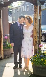 Small Weddings, Candid Weddings, Colonial Inn, Outdoor Weddings Portraits, Jewish Weddings, Unitarian Universalist Weddings, Boston Weddings, Concord MA Weddings, Intimate Weddings, Natural Wedding Portraits