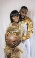 Aderoju&Rasheed's Maternity Photos016