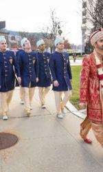 Bhavika&Kushal Blog Photos-1
