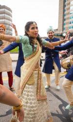 Bhavika&Kushal Blog Photos-11