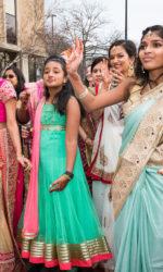 Bhavika&Kushal Blog Photos-12