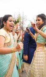 Bhavika&Kushal Blog Photos-14