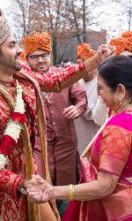 Bhavika&Kushal Blog Photos-16