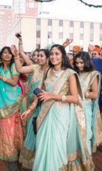 Bhavika&Kushal Blog Photos-17