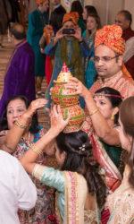Bhavika&Kushal Blog Photos-18