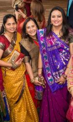 Bhavika&Kushal Blog Photos-19