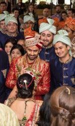Bhavika&Kushal Blog Photos-20