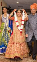 Bhavika&Kushal Blog Photos-21