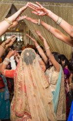 Bhavika&Kushal Blog Photos-22