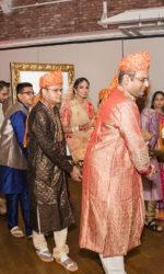 Bhavika&Kushal Blog Photos-26