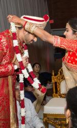 Bhavika&Kushal Blog Photos-27