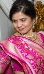 Bhavika&Kushal Blog Photos-28