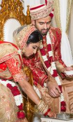 Bhavika&Kushal Blog Photos-29