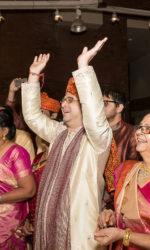 Bhavika&Kushal Blog Photos-30