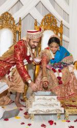 Bhavika&Kushal Blog Photos-31