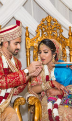 Bhavika&Kushal Blog Photos-32