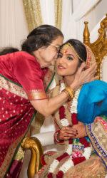 Bhavika&Kushal Blog Photos-33