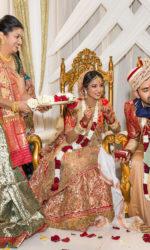 Bhavika&Kushal Blog Photos-35
