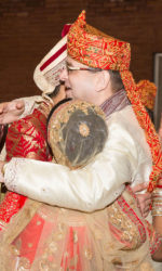 Bhavika&Kushal Blog Photos-37