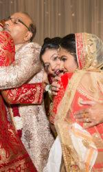 Bhavika&Kushal Blog Photos-38