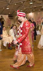 Bhavika&Kushal Blog Photos-39