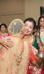 Bhavika&Kushal Blog Photos-40