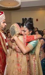 Bhavika&Kushal Blog Photos-41