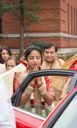 Bhavika&Kushal Blog Photos-42