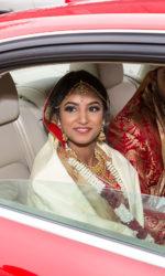 Bhavika&Kushal Blog Photos-43