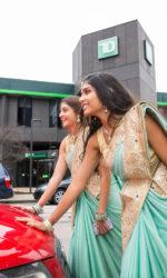 Bhavika&Kushal Blog Photos-44