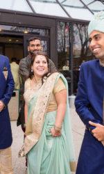 Bhavika&Kushal Blog Photos-46