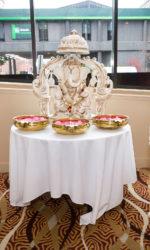 Bhavika&Kushal Blog Photos-48
