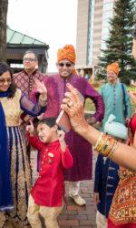 Bhavika&Kushal Blog Photos-5