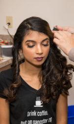 Bhavika&Kushal Blog Photos-50