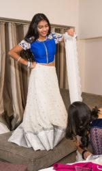 Bhavika&Kushal Blog Photos-51
