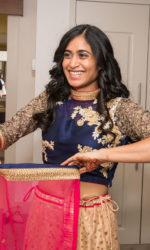 Bhavika&Kushal Blog Photos-54